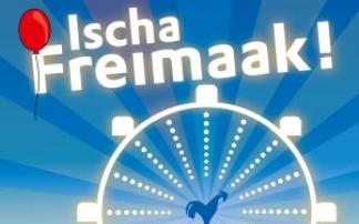 Freimarkt Bremen