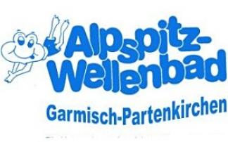 Alpspitzbad Garmisch-Partenkirchen