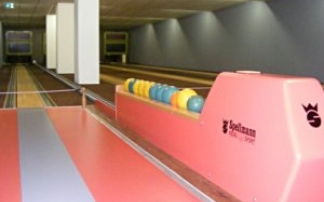 Kindergeburtstag gilde-bowling Hamburg-Wandsbek