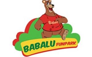 Grafenau Babalu Funpark