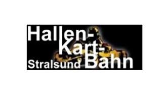 Hallenkartbahn Stralsund