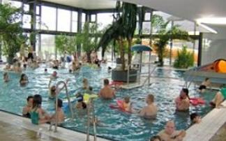 (c) Hofwiesenbad in Gera