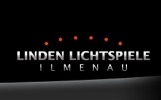 Linden Lichtspiele Ilmenau