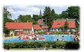 Ludwigsbad Ilsenburg (c) Tourismus GmbH