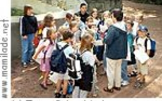 Zoom Gelsenkirchen Kindergeburtstag