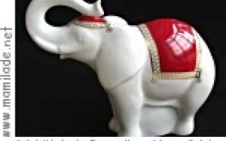 Höchster Porzellan-Manufaktur