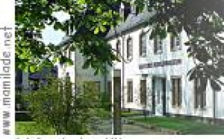 DT. Klingenmuseum Solingen