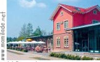 Papasote Kaiserslautern