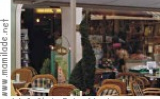 Café de Fries