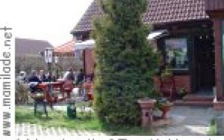 Landgasthof Zum Mühleneck