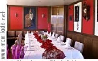 Rheinfelden Hotel-Restaurant Storchen