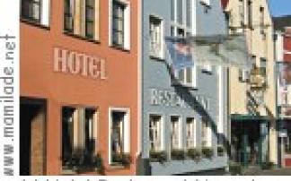 Hotel-Restaurant Neumaier