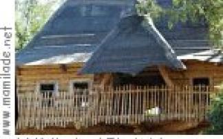 Kulturinsel Einsiedel in Zentendorf