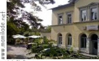 Il Borgo Bonn