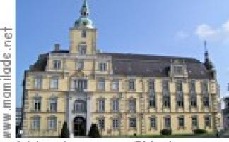 Landesmuseum Oldenburg