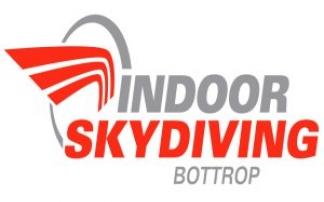 Skydiving Bottrop