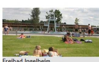 Freibad Ingelheim (c) Stadt Ingelheim