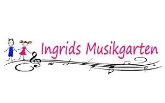 Ingrids Musikgarten