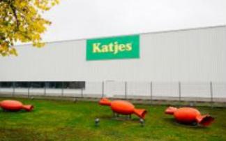 Die Gläserne Katjes Fabrik In Potsdam Mamilade Ausflugsziele
