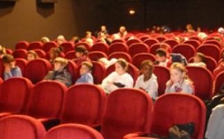 Kino 46 Programm