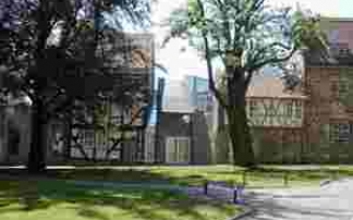 (c) Museum Korbach