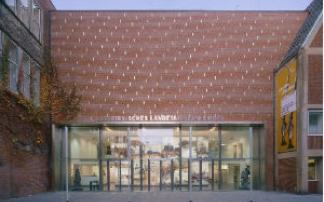 Ostfriesisches Landesmuseum