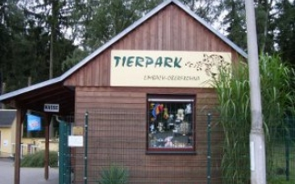Tierpark In Limbach Oberfrohna Mamilade Ausflugsziele