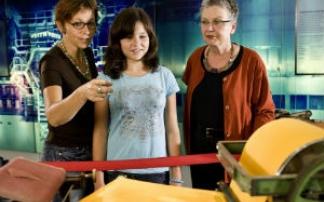 LVR Industriemuseum
