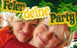 (c) Mannkidu Kinderwelt GmbH
