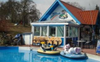 Minifreizeitpark Walldorf