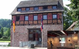 Münchhausenmuseum Bodenwerder