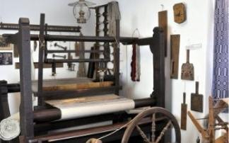 Museum der Schwalm