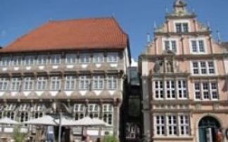 Museum Hameln
