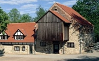 Gläserne Küche Oelde | Kindermuseum Klipp Klapp In Oelde Mamilade Ausflugsziele