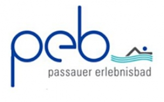 Passau Peb Hallenbad
