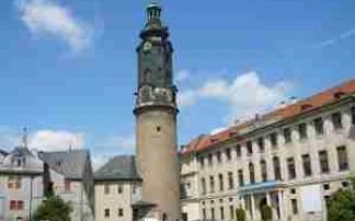 (c) Klassik Stiftung Weimar
