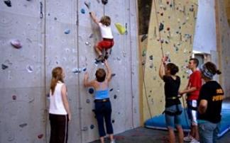 rocks.kletterzentrum