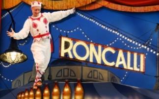 (c) Roncalli GmbH