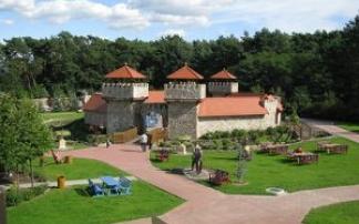 Duftgarten Salzwedel Mamilade Ausflugsziele