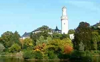 (c) Stadt Bad Homburg