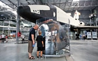 (Technik Museum Speyer