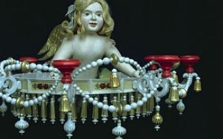 Spielzeugmuseum Seiffern