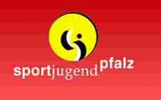 (c) Sportjugend Pfalz