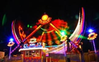 Arnstädter Stadtfest
