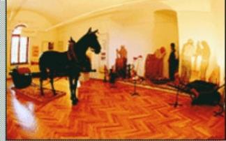 Deutsches Straßenmuseum Germersheim