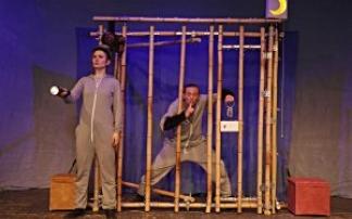 Theater Mär