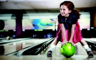 "(c) Bowlingcenter ""US-Play"" Frankfurt"