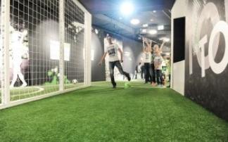 VfL-FußballWelt