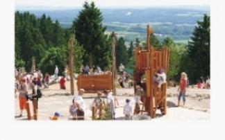 Freizeitpark Waffenrod