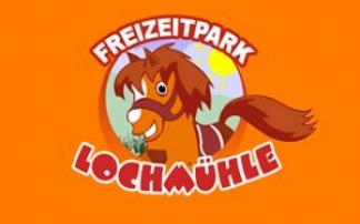 Freizeitpark Lochmühle